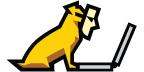 Internet Identity Workshop Logo